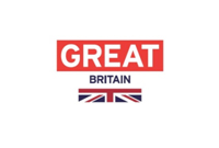 Great britain(1)